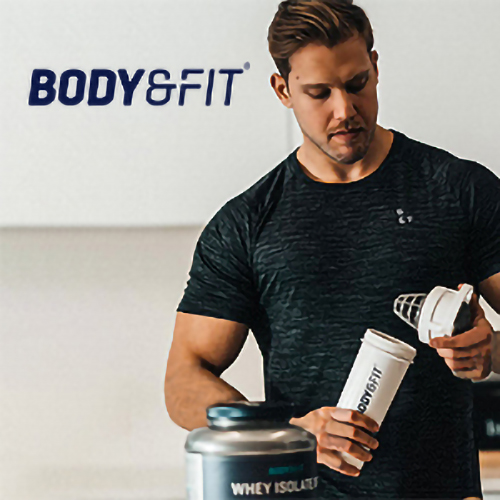 body&fit1